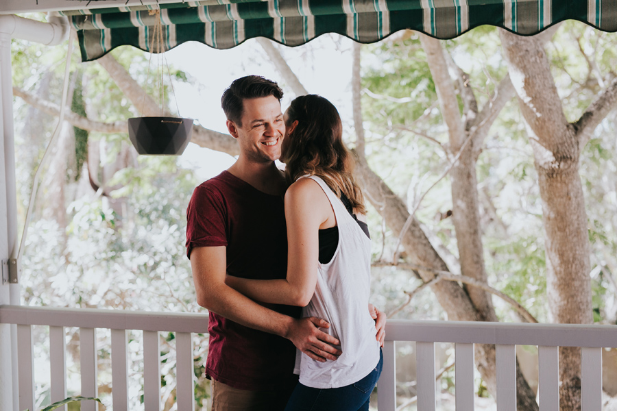 Brisbane Family Photographer Lifestyle Photography Newborn Maternity Photo in home photo session_0032