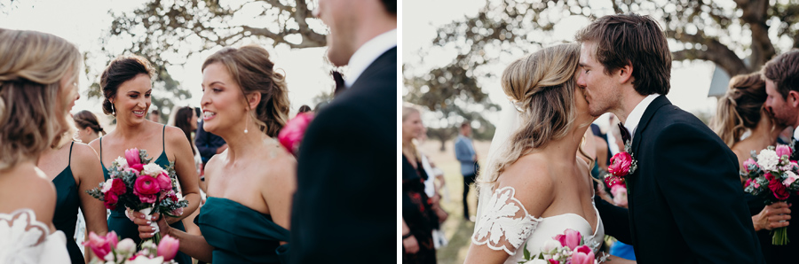 Coronation Hall Wedding Photographer Somerset Dam Bebes Farmhouse Photography Queensland Rustic Country DIY Wedding _0033
