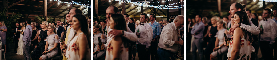Coronation Hall Wedding Photographer Somerset Dam Bebes Farmhouse Photography Queensland Rustic Country DIY Wedding _0059