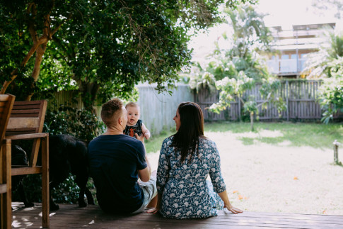 Love Family Brisbane Family Photography_Baby Photographer_Family Session Brisbane Kids In home photos lifestyle photographer queensland_Tennille Fink Photographer